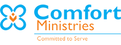 comfortministries.org